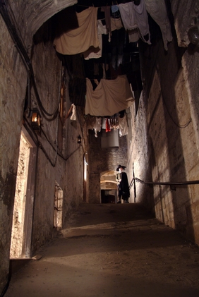 marykingsclose_wikipedia_thecontinnuumgroup