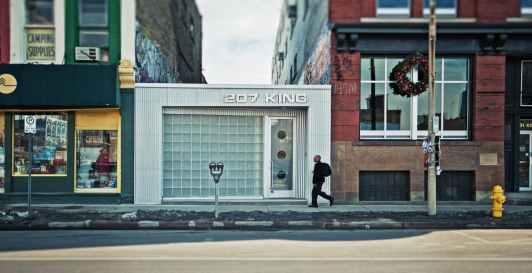 architecture buildings business commerce